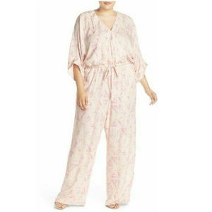 30720ec08cd Melissa McCarthy Seven7 Jumpsuits   Rompers for Women